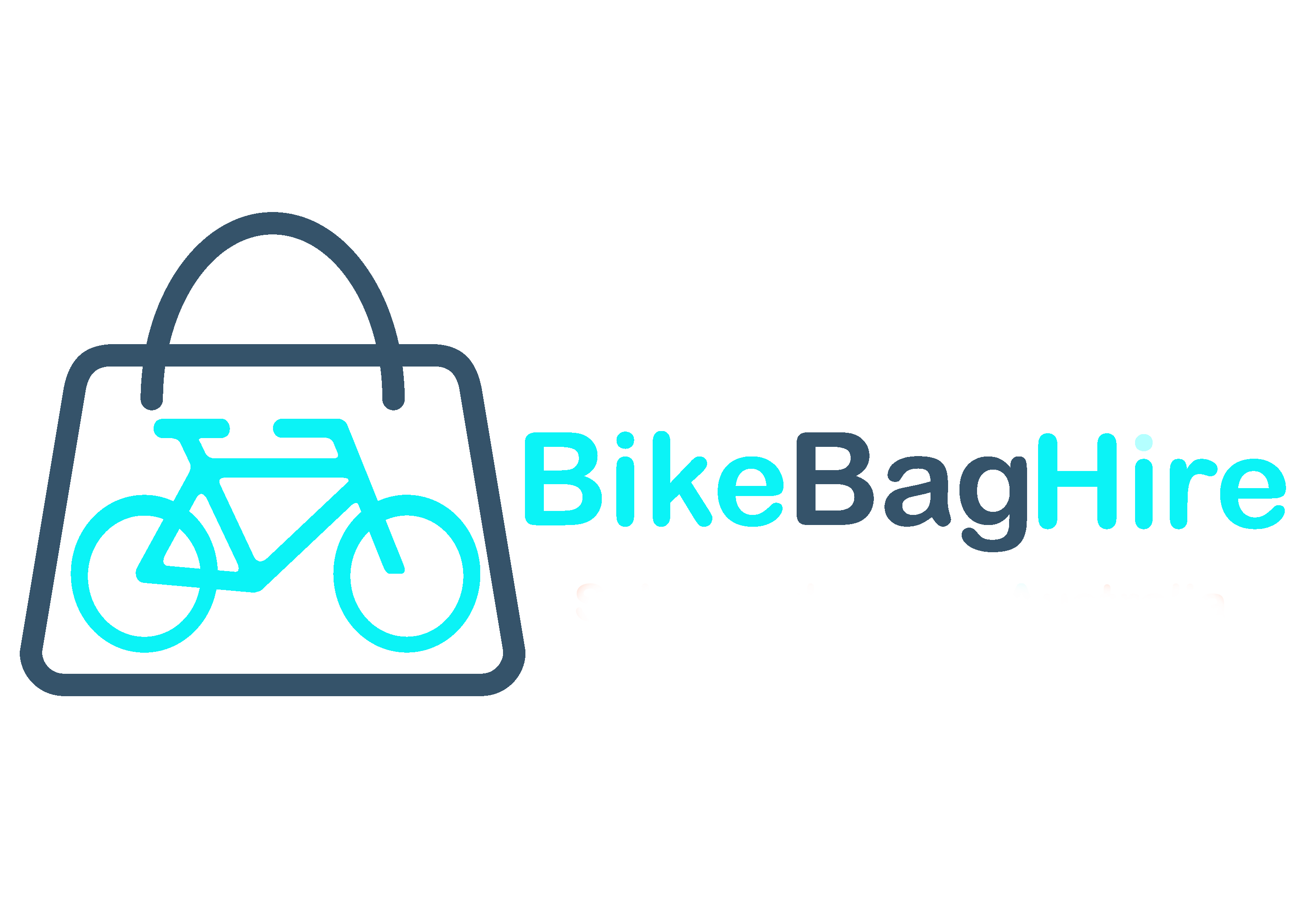 Bike Bag Hire
